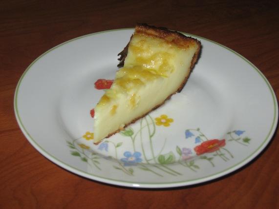 Far slice
