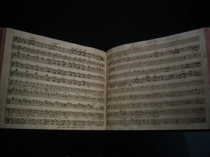 IMG_1925