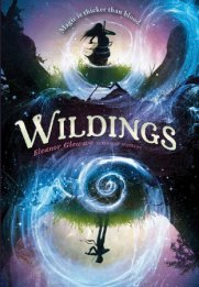 Wildings Final Cover