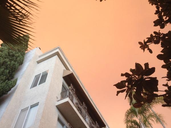 fire-sky